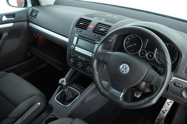 Golf Gti Mk5 Interior vw Golf R32 Mk5 Interior