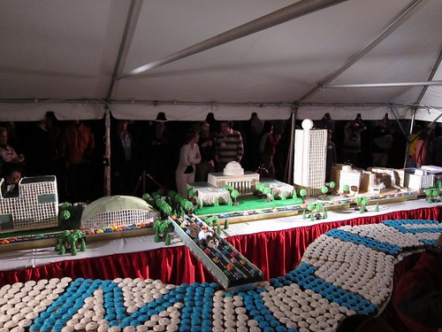 MIT is a cake | by wolftone