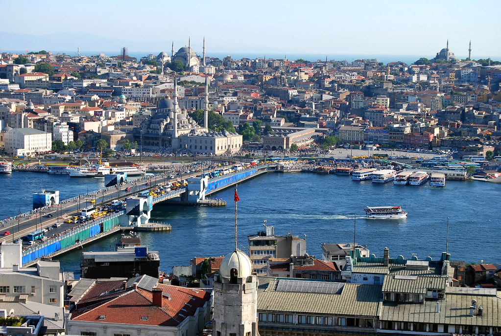 My World Istanbul Atat Ef Bf Bdrk Airport Hotel