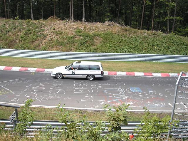 n rburgring 2006 218 flickr photo sharing. Black Bedroom Furniture Sets. Home Design Ideas