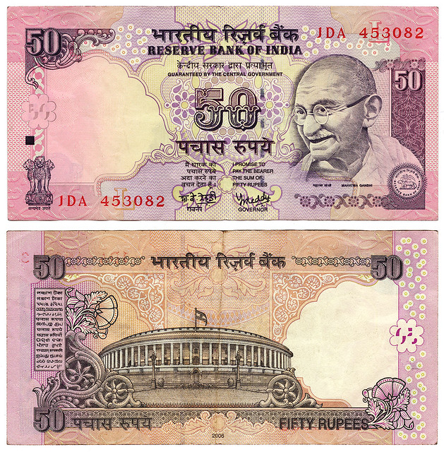 black money in india pdf