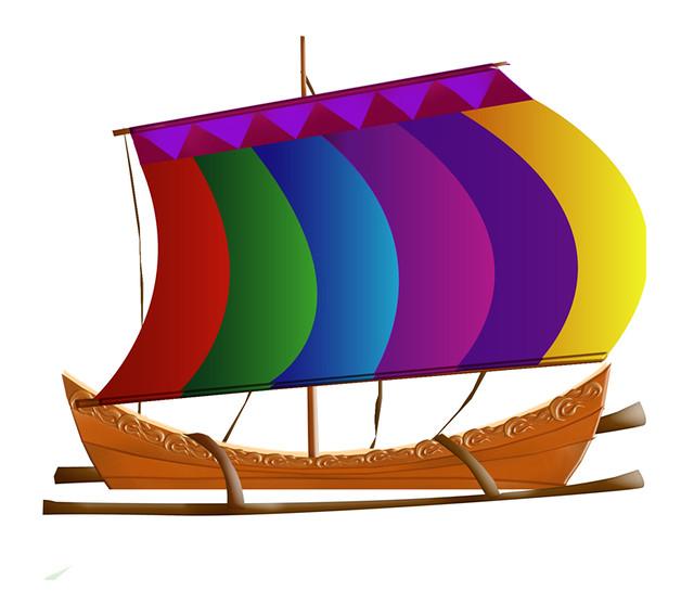 vinta i really don t see a vinta boat in real life i boat images clip art free free clip art sailboat