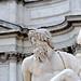 Roma...Bianco