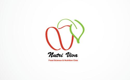 Kuwait Logo Design  Business Logo
