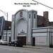 Chicago - New Devon Theatre