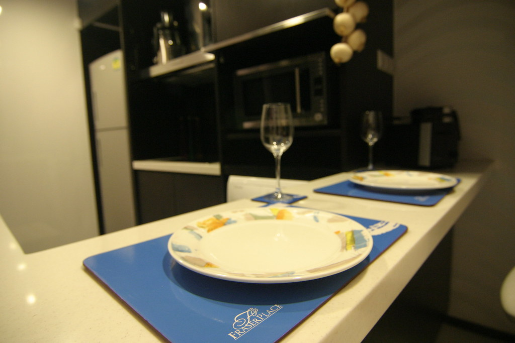 Breakfast Nook Kitchen Table Sets