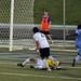 Chattanooga FC vs Jacksonville 05072011 26