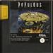 Populus Genesis