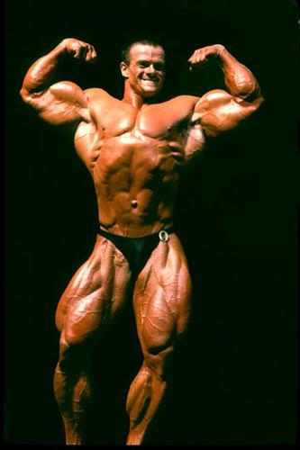 gary shelmerdine 1991 | gary shelmerdine 1991. gary comes