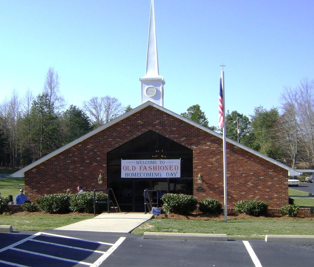 Walkertown NC Homes for Sale amp Real Estate  Homescom