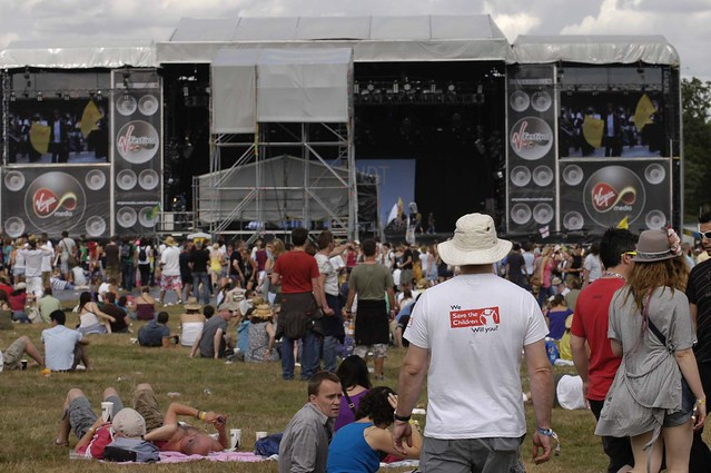 show festival chelmsford