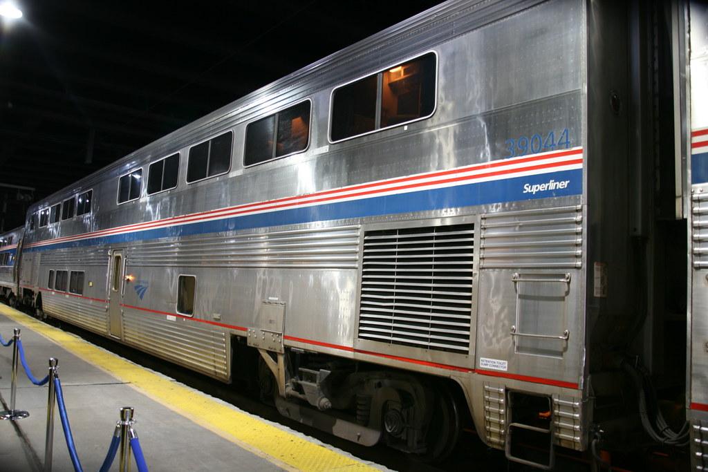 Amtrak Closest To Myrtle Beach Sc