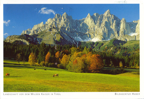 images germany incredible landscape - photo #5