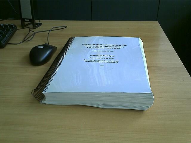 Professional dissertation writers uk   Betrayal essays  MCPW