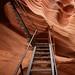 Lower Antelope Canyon, Near Page Arizona