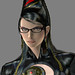 Bayonetta Final Face