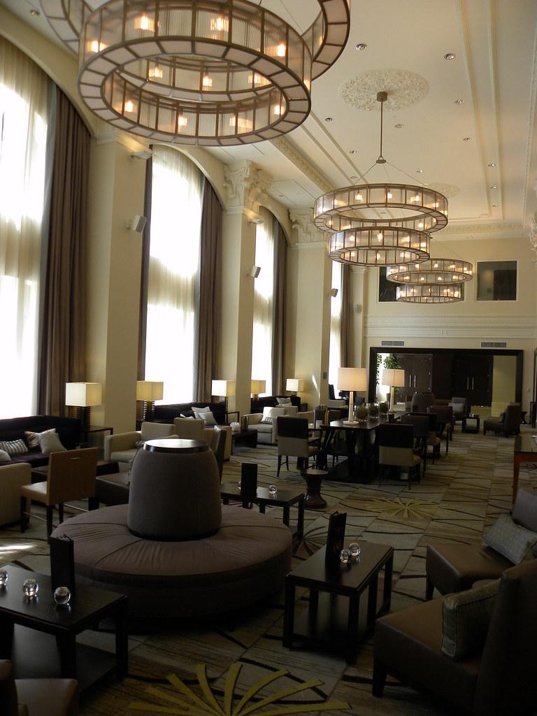Www Falter Hotel De