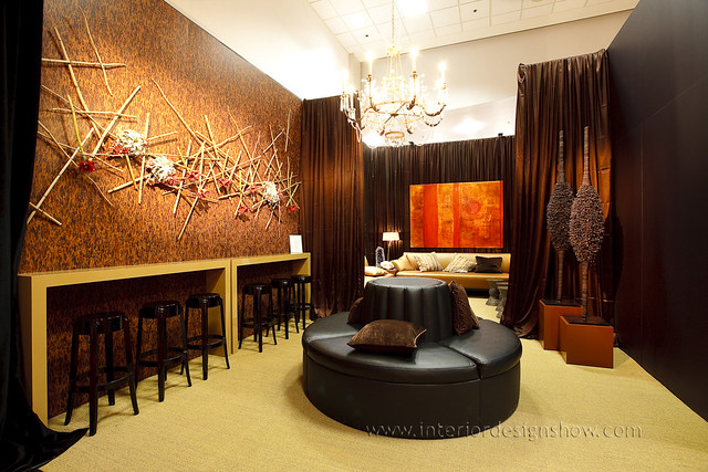 Grand Marnier Lounge Interior Design Show Toronto Flickr
