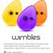 Wimbles