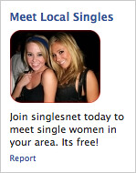 meet local singles free phone