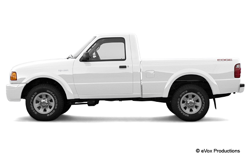 Ford Ranger Shadow7 as well Pictures additionally 3428774979 together with Moe 1208 parts01 as well Ninco 50329 Ford Ranger Protruck Dakar 2001. on ford ranger