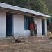 Shreeshitalacom Lower Secondary School