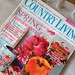country living may 2009