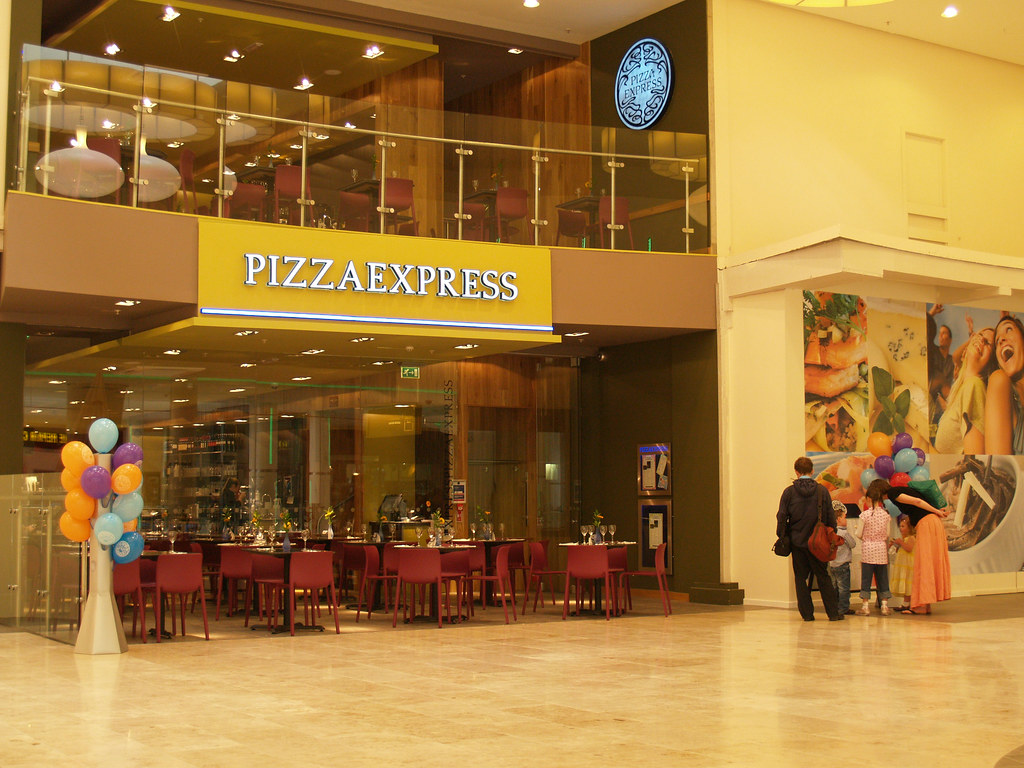 gateshead metro centre pizza express tony roberts flickr. Black Bedroom Furniture Sets. Home Design Ideas