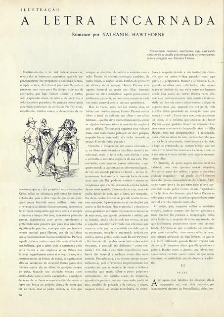 Ilustração, No. 6, Março 16 1926 - 21