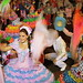 Feira de São Cristóvão - Festa Junina - Quadrilha do Sampaio