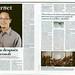La Vida despues de Microsoft - Rolling Stone Mexico