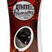 M&M Premiums Dark Chocolate