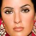 Salma Hayek-ish