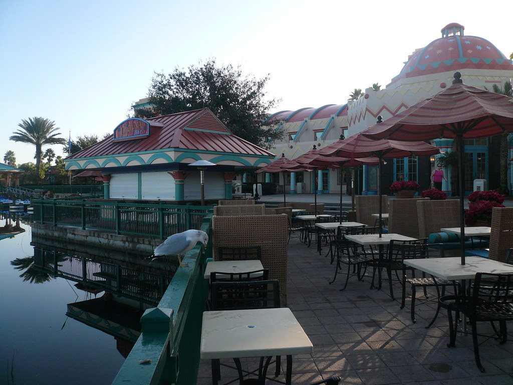 Coronado Springs Hotel Rooms Disney World