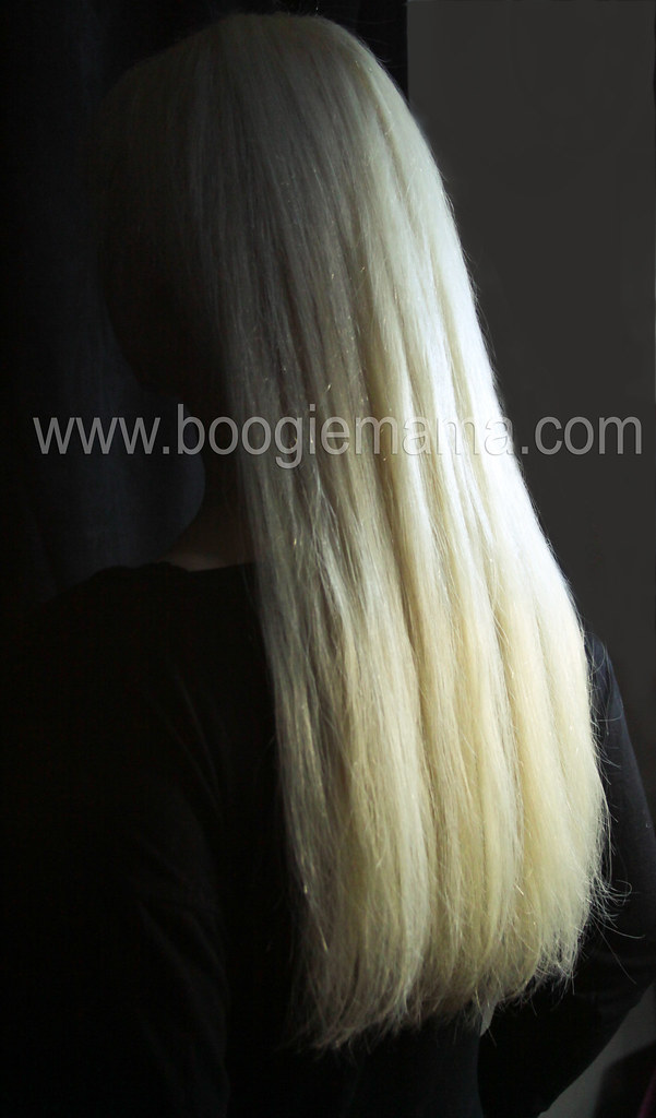 Human Hair Extensions For Natural Curls