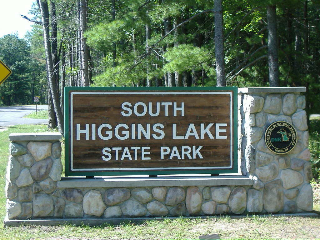 higgins lake online dating Swim news, swimming videos, college swimming and olympic swimming coverage, everything for the swimmer and the swim fan.