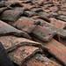 Roof Tiles - Picos de Europa