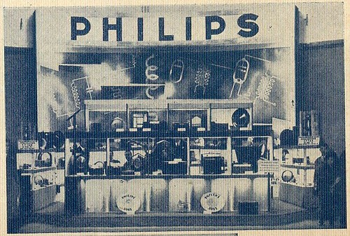 Ilustração, No. 120, Natal, Dezembro 16 1930 - 47a