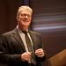 Sir Ken Robinson @ The Creative Company Conference