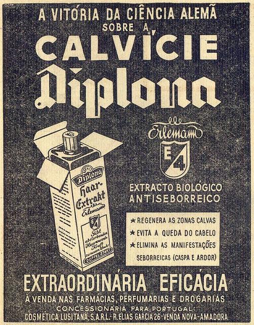 Século Ilustrado, No. 915, July 16 1955 - 13a