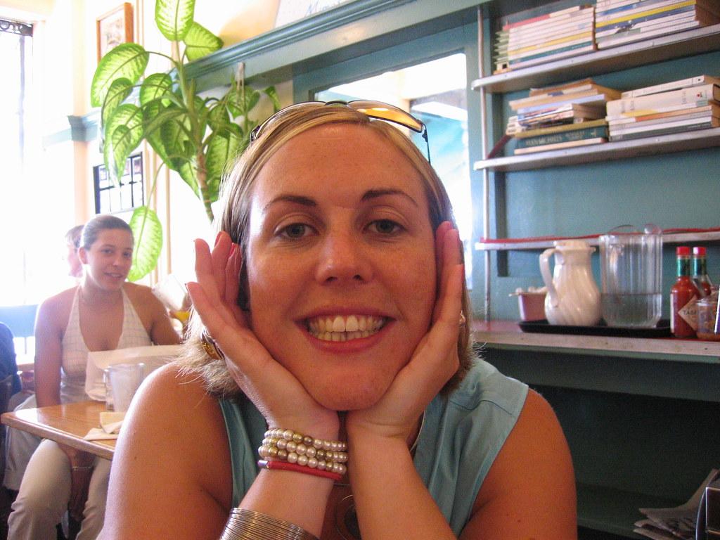 Mama  S Kountry Kitchen Inverness