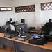 Appfrica Labs Staff