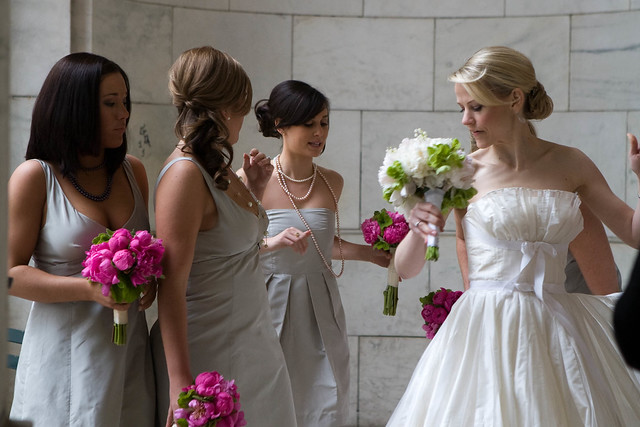 Image Result For Wedding Planners Full