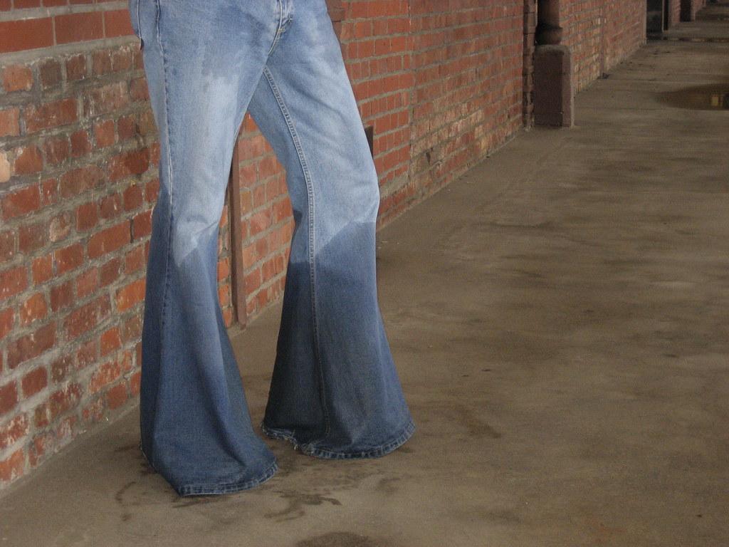 Trending Jeans For Women
