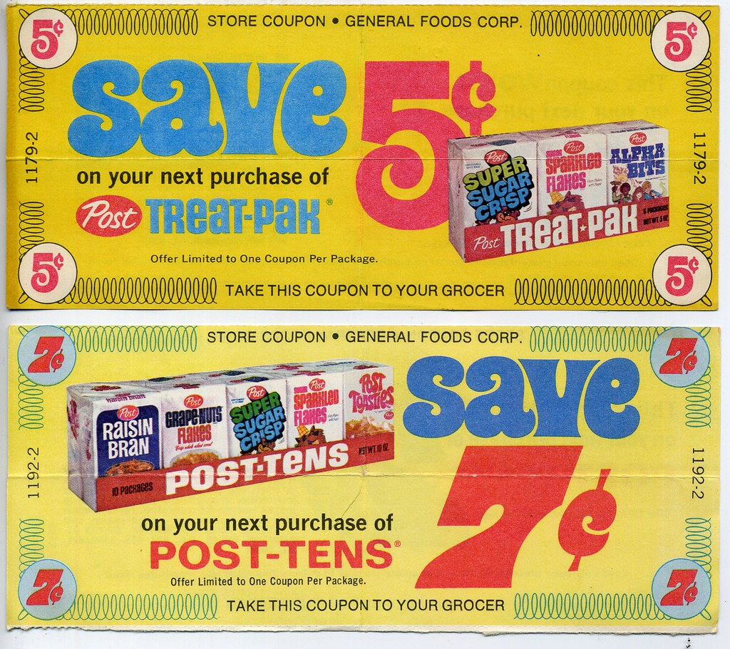 Pro world coupon code - Best price copy paper