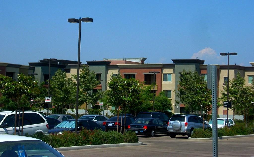 West Orange Apartments For Rent