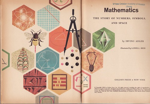Book Cover Design Math ~ Mathematics moderne flickr photo sharing