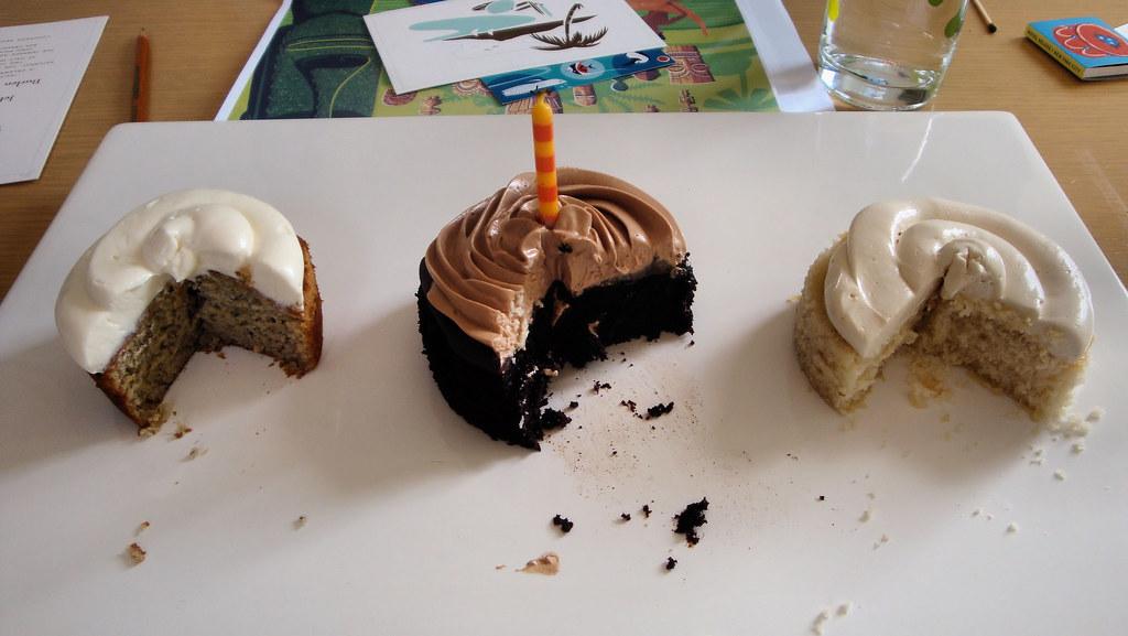 Free Cake Tasting In Columbia Missourifree Cake Tasting In Queens