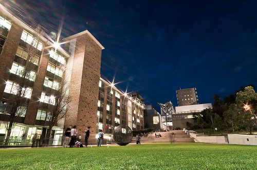 New South Wales Beach Hotels