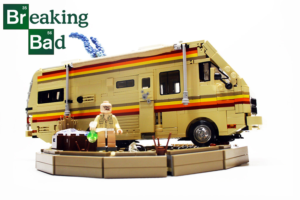 All sizes | Breaking Bad | Flickr - Photo Sharing! on bad hello kitty, bad alice, bad alabaster,